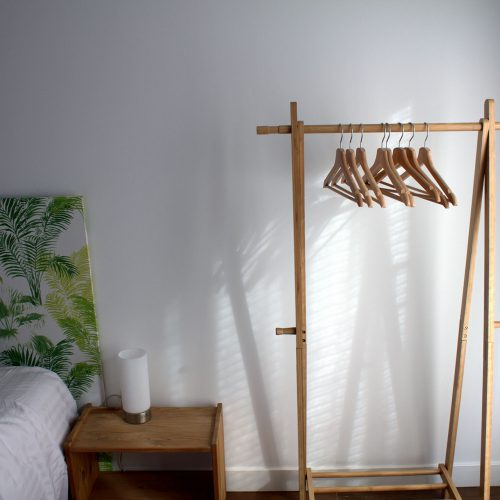 chambre hotes penderie