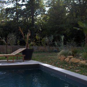 piscine maison hotes gite