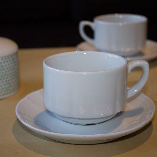 tasse café bnb